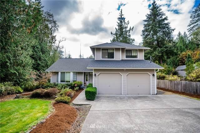 8701 Laguna Drive SW, Olympia, WA 98512 (#1685119) :: NW Home Experts