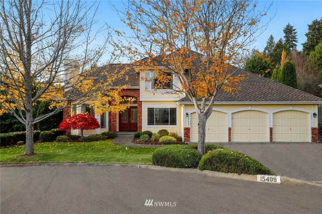 15409 101st Place NE, Bothell, WA 98011 (#1685123) :: Icon Real Estate Group
