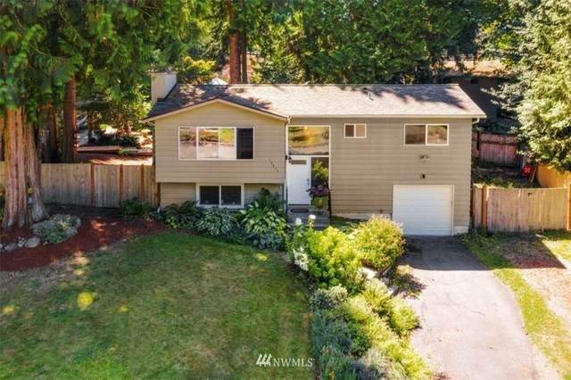 10815 NE 134th Street, Kirkland, WA 98034 (#1685124) :: Lucas Pinto Real Estate Group