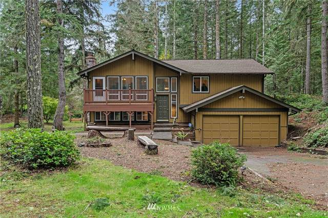 3367 SE Kemp Lane, Port Orchard, WA 98367 (#1685136) :: Priority One Realty Inc.