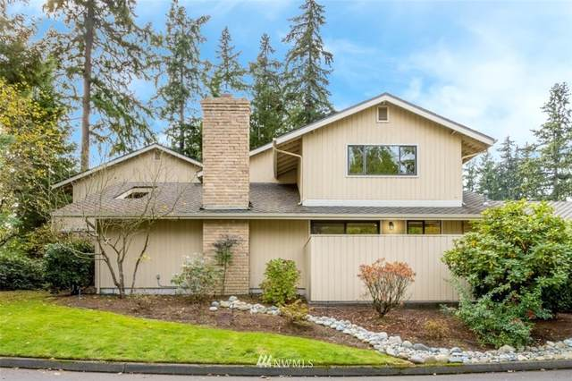 6529 NE 171st Place, Kenmore, WA 98028 (#1685145) :: Priority One Realty Inc.