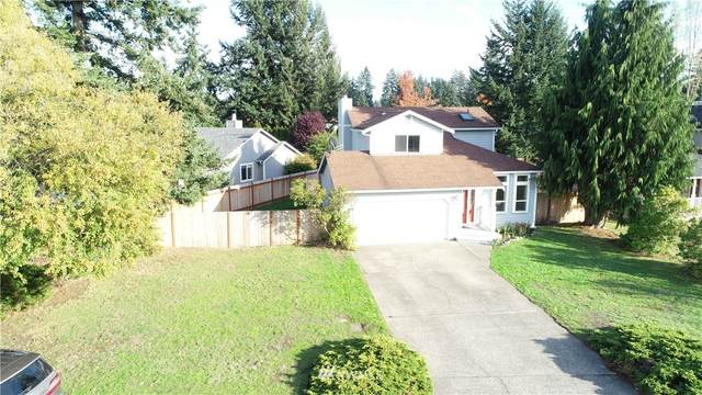 14815 22nd Avenue E, Tacoma, WA 98445 (#1685178) :: Pacific Partners @ Greene Realty