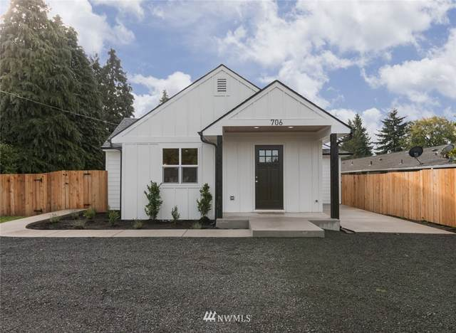 706 Walnut Street, Kelso, WA 98626 (#1685181) :: Hauer Home Team