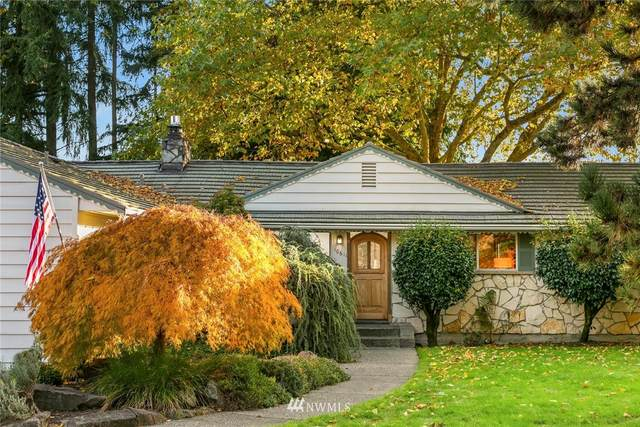 10611 NE 193rd Street, Bothell, WA 98011 (#1685221) :: NW Home Experts