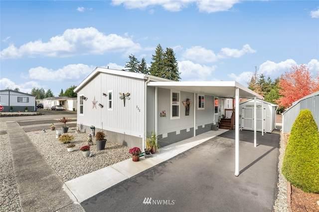 1111 Archwood Drive SW #330, Olympia, WA 98502 (#1685228) :: Alchemy Real Estate
