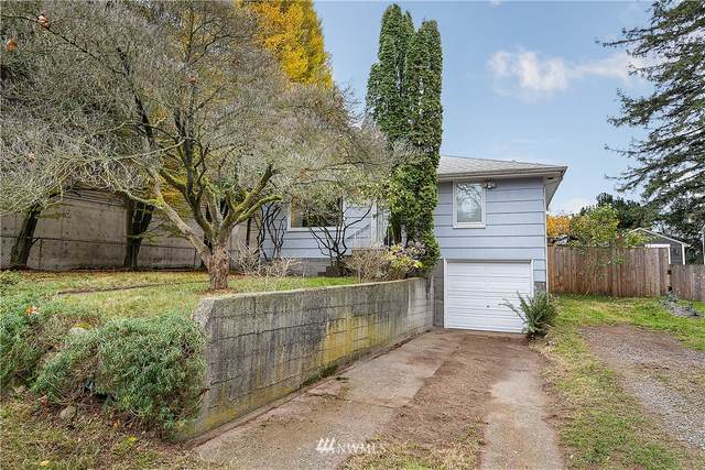 103 NW 104th Street, Seattle, WA 98177 (#1685318) :: Keller Williams Realty