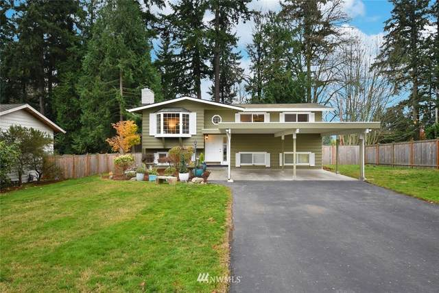 6 234th Place SE, Bothell, WA 98021 (#1685329) :: Tribeca NW Real Estate