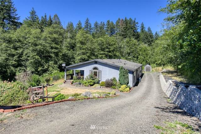 7752 Anderson Hill Road, Silverdale, WA 98383 (#1685346) :: The Robinett Group