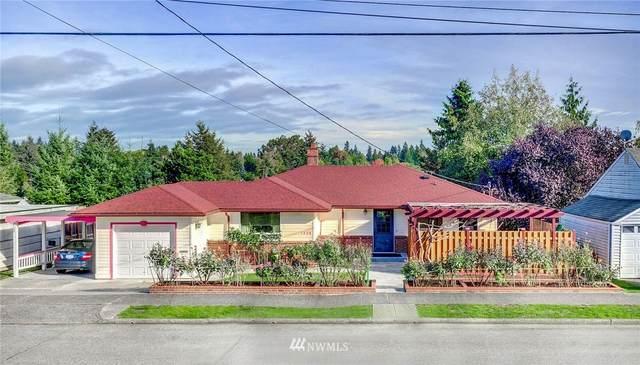 7548 34th Avenue NE, Seattle, WA 98115 (#1685363) :: NextHome South Sound
