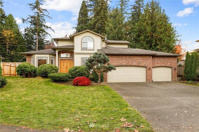 9091 Surrey Lane SW, Mukilteo, WA 98275 (#1685426) :: Priority One Realty Inc.