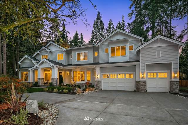 1651 103rd Avenue SE, Bellevue, WA 98004 (#1685433) :: Lucas Pinto Real Estate Group