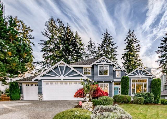 2410 83rd Street NW, Gig Harbor, WA 98332 (#1685437) :: Pacific Partners @ Greene Realty