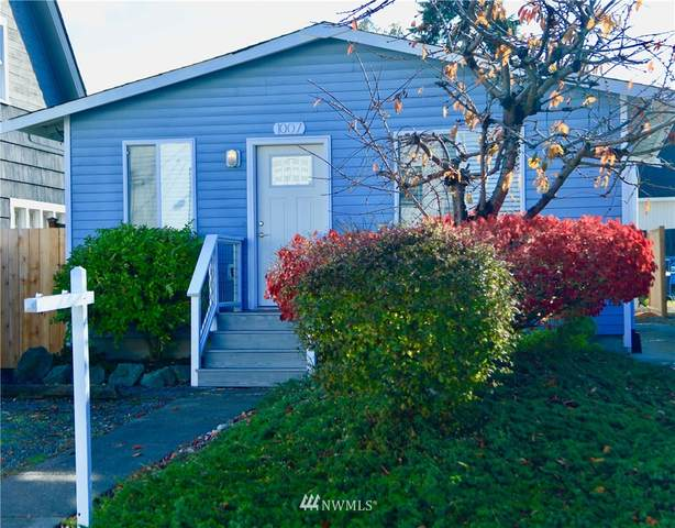 1007 20th, Anacortes, WA 98221 (#1685455) :: Icon Real Estate Group