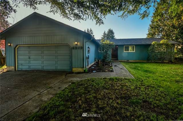 6919 Foster Dr SW, Olympia, WA 98512 (#1685457) :: TRI STAR Team | RE/MAX NW