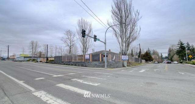 701 100th Street SE, Everett, WA 98208 (#1685466) :: Icon Real Estate Group