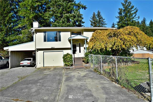 2810 29th Street Ct SE, Puyallup, WA 98374 (#1685470) :: Priority One Realty Inc.