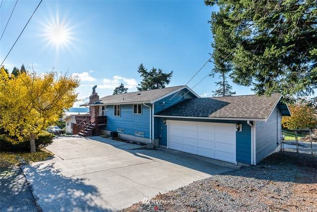 955 Diane Avenue, Oak Harbor, WA 98277 (#1685489) :: Priority One Realty Inc.