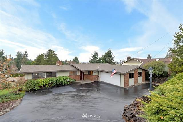 3118 Sylvan Drive W, University Place, WA 98466 (#1685509) :: Pacific Partners @ Greene Realty