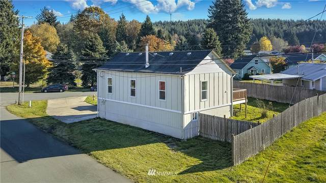 131 Mommsen Street, McCleary, WA 98557 (#1685515) :: TRI STAR Team | RE/MAX NW