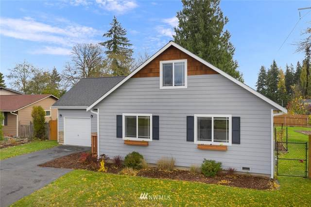 21125 4th Avenue W, Bothell, WA 98021 (#1685517) :: Priority One Realty Inc.
