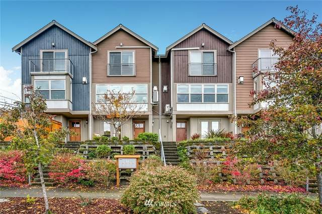 103 26th Avenue E, Seattle, WA 98112 (#1685530) :: Priority One Realty Inc.