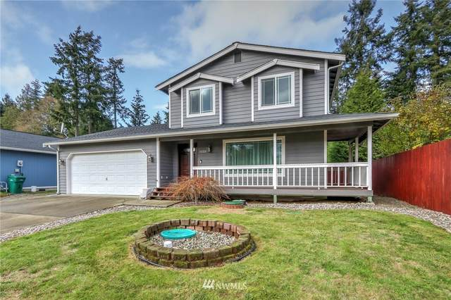 7125 SE Marion Street, Port Orchard, WA 98366 (#1685538) :: NW Home Experts