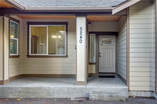 5240 Mason, Tacoma, WA 98409 (#1685544) :: NextHome South Sound