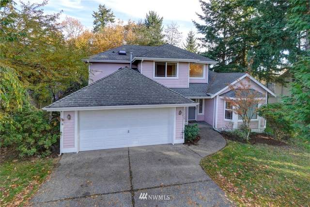 35238 56th Avenue S, Auburn, WA 98001 (#1685547) :: TRI STAR Team | RE/MAX NW