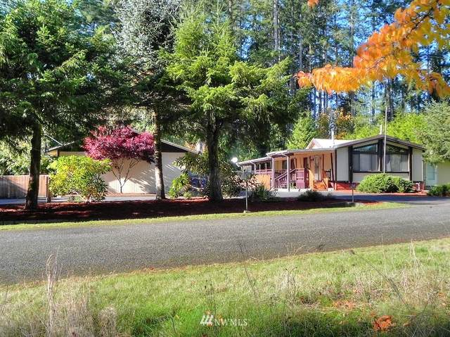 301 E Annas Way, Shelton, WA 98584 (#1685584) :: NextHome South Sound