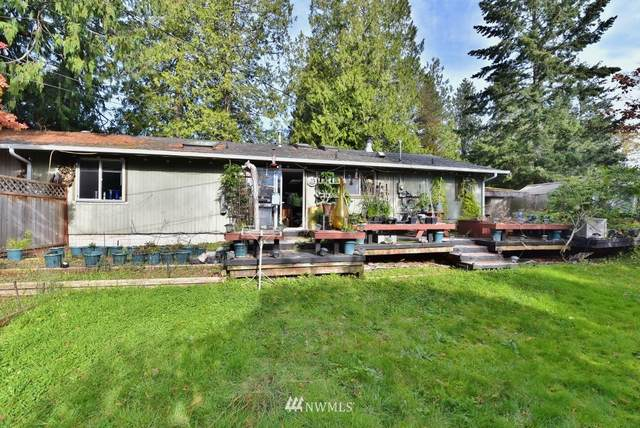 6811 NE Center Street, Suquamish, WA 98392 (#1685602) :: The Shiflett Group