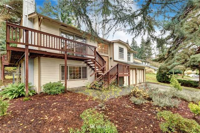 9402 168th Place NE, Redmond, WA 98052 (#1685616) :: Hauer Home Team