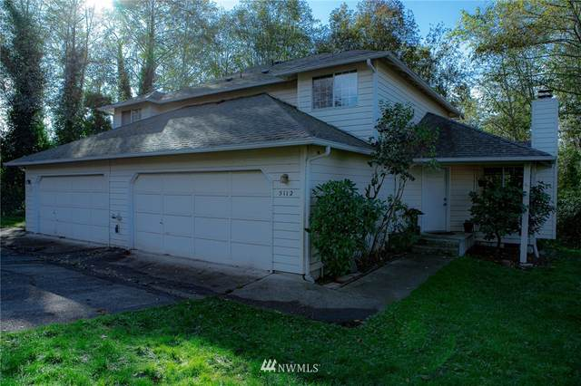 5112 9th Avenue NE, Tacoma, WA 98422 (#1685631) :: TRI STAR Team | RE/MAX NW