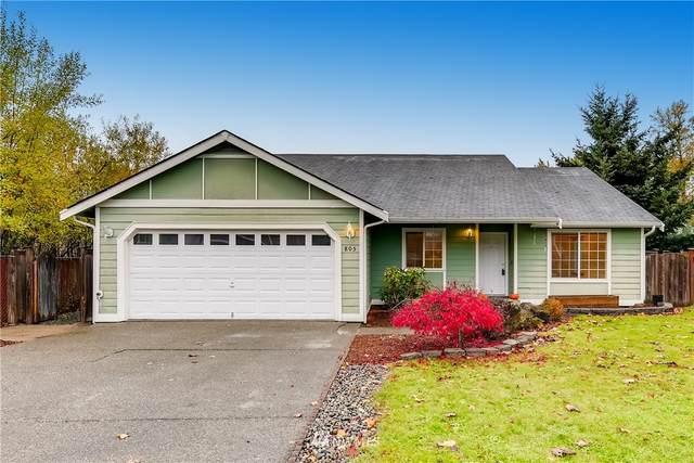 805 127th Street Ct E, Tacoma, WA 98445 (#1685634) :: Pacific Partners @ Greene Realty