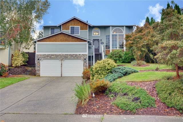 7310 56th Place NE, Marysville, WA 98270 (#1685637) :: The Robinett Group