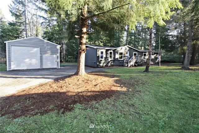 17039 Heather Lane Se, Yelm, WA 98597 (#1685652) :: Northwest Home Team Realty, LLC