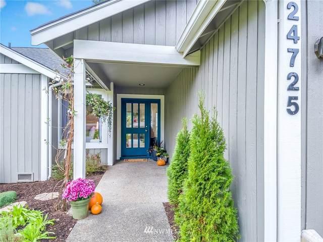 24725 144th Place SE, Monroe, WA 98272 (#1685656) :: M4 Real Estate Group
