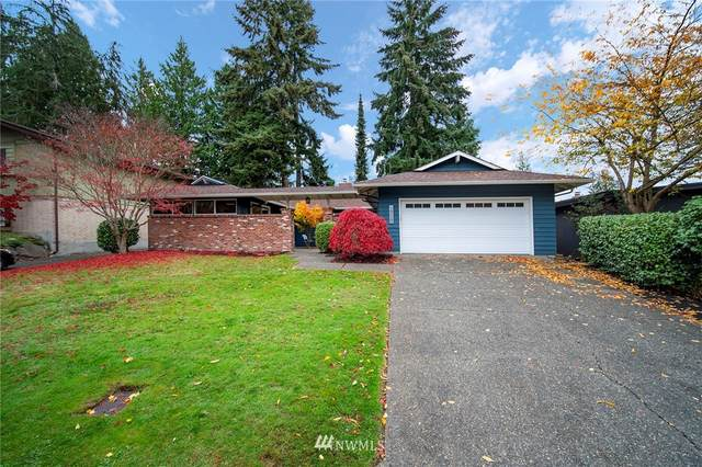 19710 6th Place NW, Shoreline, WA 98177 (#1685673) :: The Robinett Group