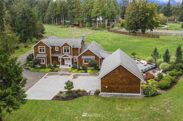 9480 NE Derby Way, Kingston, WA 98346 (#1685679) :: The Robinett Group