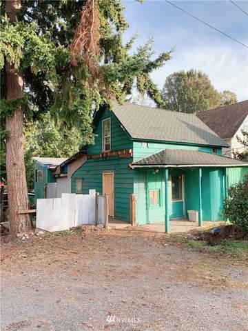 1115 Lenora Court, Bellingham, WA 98225 (MLS #1685681) :: Community Real Estate Group