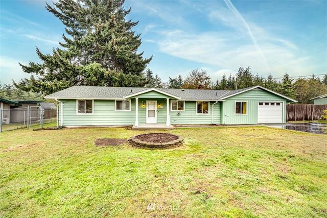 352 Cedar Park Drive, Port Angeles, WA 98362 (#1685704) :: NW Home Experts