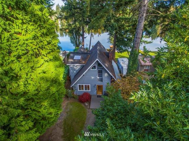 31426 7th Place SW, Federal Way, WA 98023 (#1685722) :: Becky Barrick & Associates, Keller Williams Realty