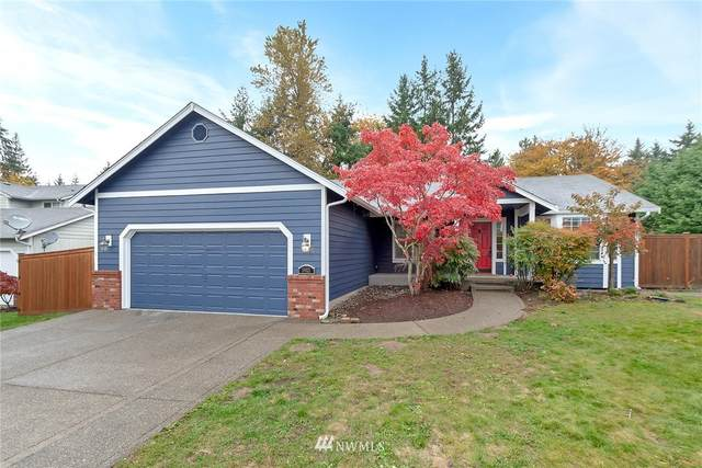 10621 247th Street E, Graham, WA 98338 (#1685726) :: Priority One Realty Inc.