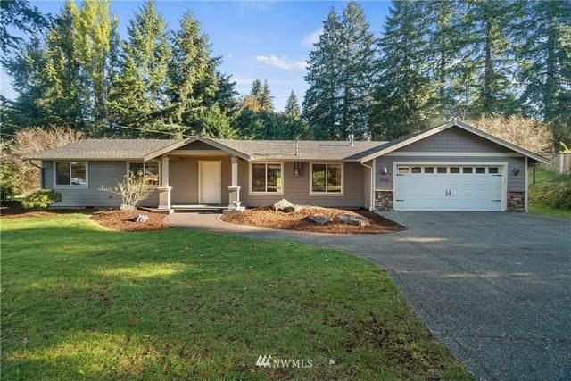 10342 Kiwa Drive SE, Olympia, WA 98513 (#1685750) :: Lucas Pinto Real Estate Group