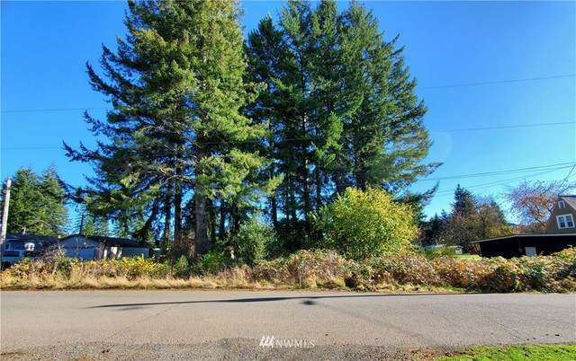 9999 N Blackberry Avenue, Forks, WA 98331 (#1685752) :: Priority One Realty Inc.