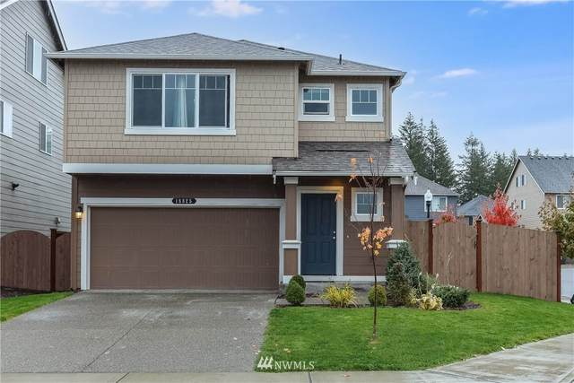 18825 106th Lane E, Puyallup, WA 98374 (#1685757) :: Becky Barrick & Associates, Keller Williams Realty