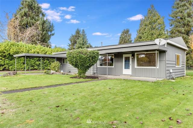 2001 13th Avenue NW, Puyallup, WA 98371 (#1685760) :: TRI STAR Team | RE/MAX NW