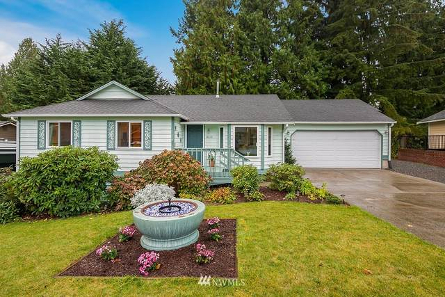 12610 57th Drive SE, Snohomish, WA 98296 (#1685770) :: Lucas Pinto Real Estate Group