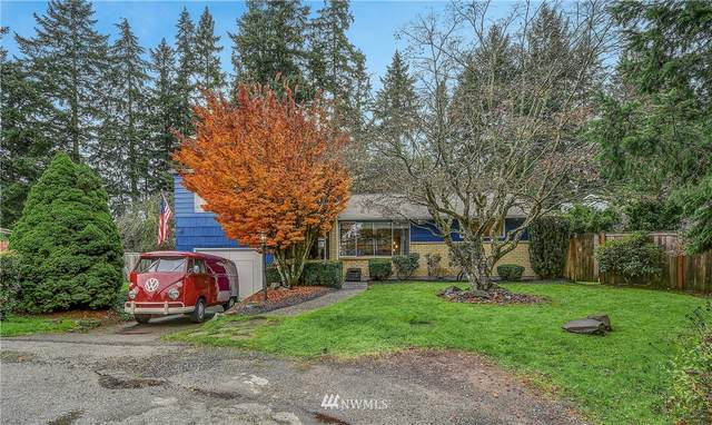 12303 18th Avenue NE, Seattle, WA 98125 (#1685780) :: Priority One Realty Inc.