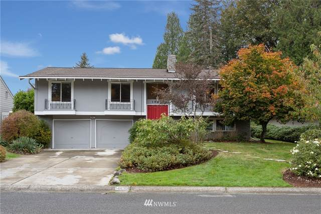 14830 SE 170th Street, Renton, WA 98058 (#1685797) :: NW Home Experts