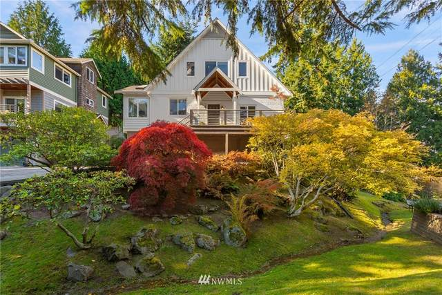 9233 25th Avenue NW, Seattle, WA 98117 (#1685810) :: Icon Real Estate Group